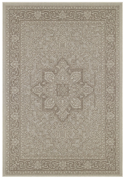 DYWAN 103874 TAUPE BEIGE