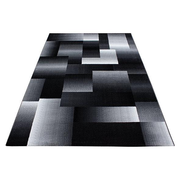 DYWAN 6560 BLACK