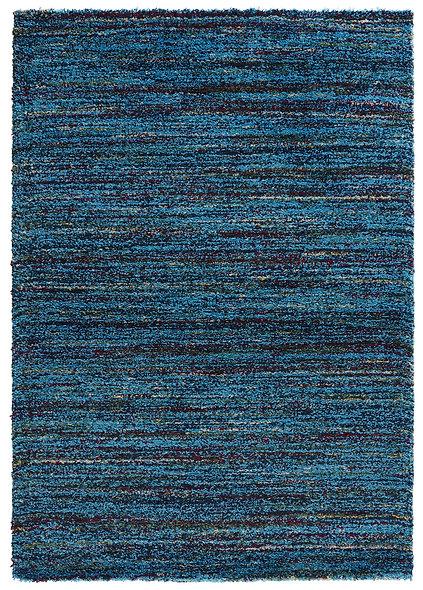DYWAN 102691 BLUE