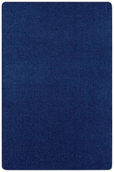 DYWAN 104447 DARK BLUE