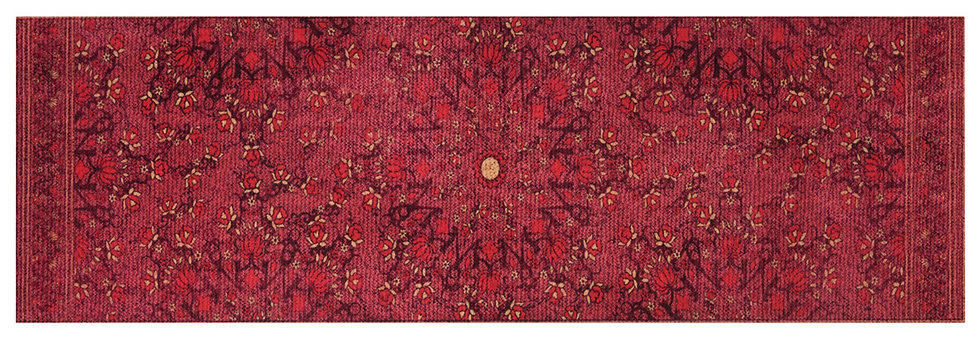 DYWAN 103359 RED