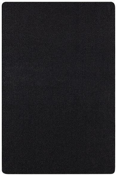 DYWAN 102055 BLACK