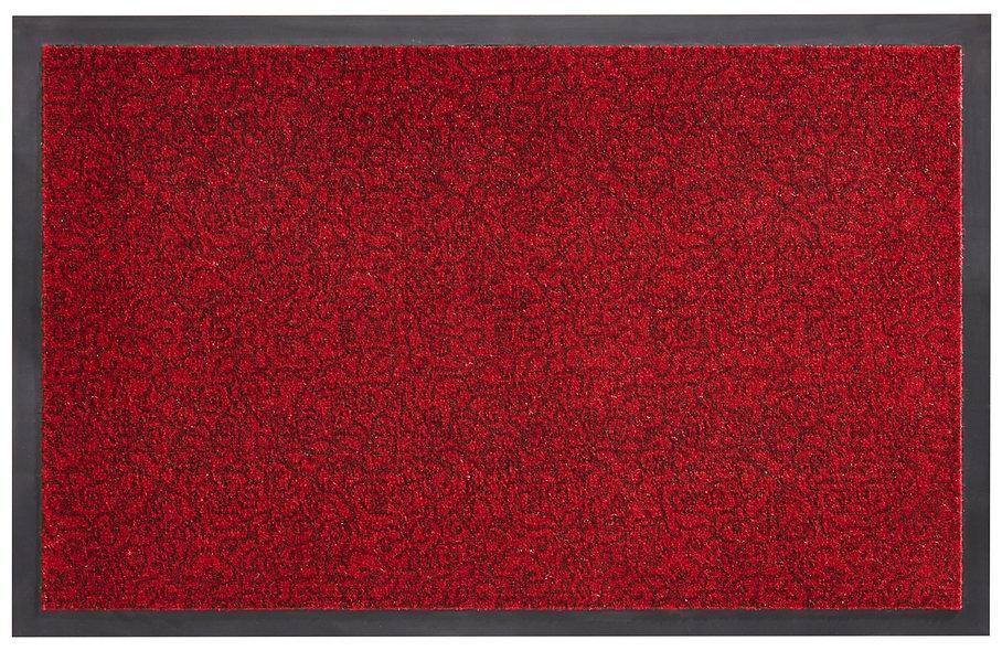 MATA 102668 RED