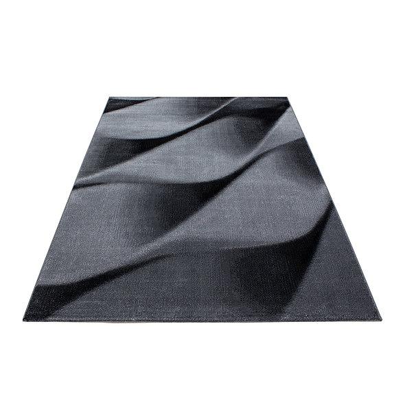 DYWAN 9240 BLACK