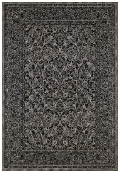 DYWAN 103882 GREY ANTHRACITE