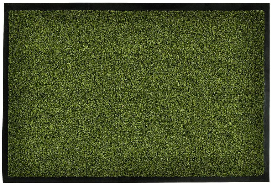 MATA 101751 GREEN