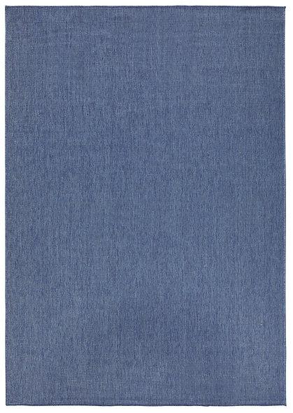 DYWAN 103100 BLUE CREAM