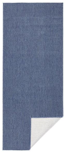 CHODNIK 103100 BLUE CREAM
