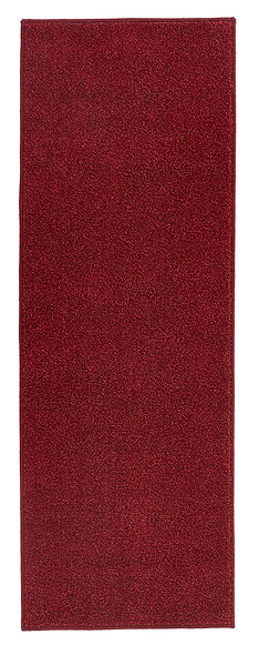 CHODNIK 102616 RED