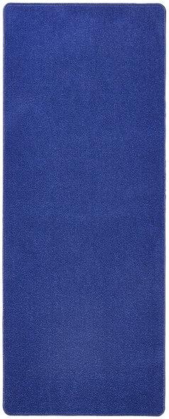 CHODNIK 103007 BLUE