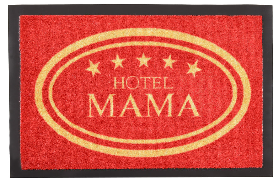 MATA 100928 RED GOLD