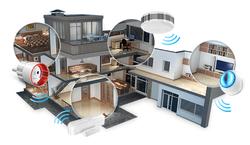 inteligentne rozwiązania dla domu