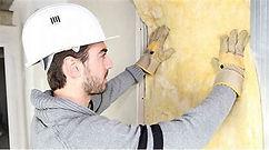 Wall insulation.jpg