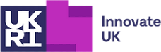 Innovate Logo.png