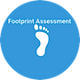 Footprint Assessment
