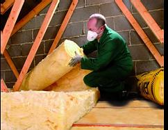 Loft insulate.png