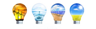 Lightbulbs.png