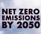 Net 0 2050.png