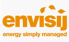 Envisij Logo orange.png