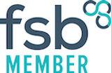 FSB Web Logo.jpg