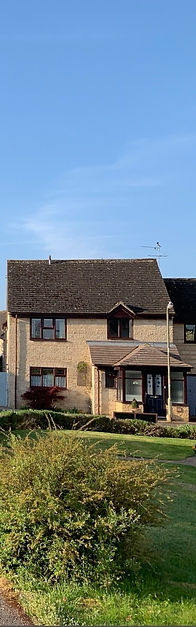 House L 138K.jpg