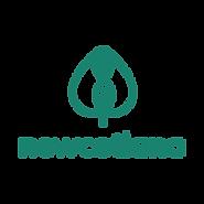 Logos definitivos-03.png