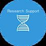 Research Trials
