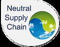 NSC Logo Round.png