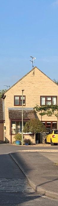 House R 131K.jpg