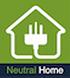 NH Logo.png