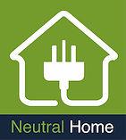 NH Logo 200x223.jpeg