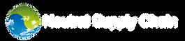 NSC Logo white.png