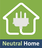 Neutral Home Logo.png