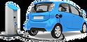 Elec Car.png