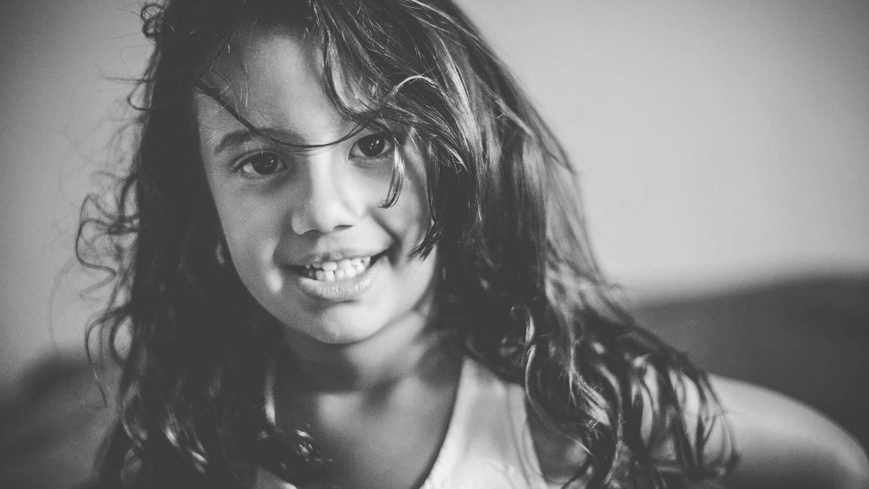 photo portrait lot corrèze dordogne