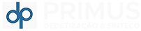 Logo Primus branco.png