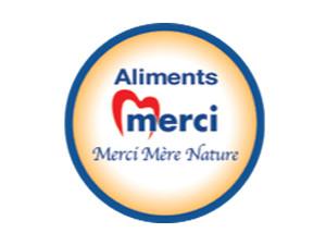 LES-ALIMENTS-MERCI.jpg
