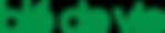 logo-bdv-color.png