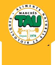 logo_tau.png