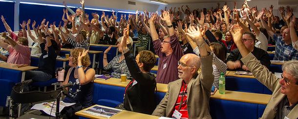 BSA_Conference_Cardiff_Rory-Sheridan-11.jpg