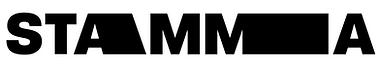 STAMMA Final Logo.png