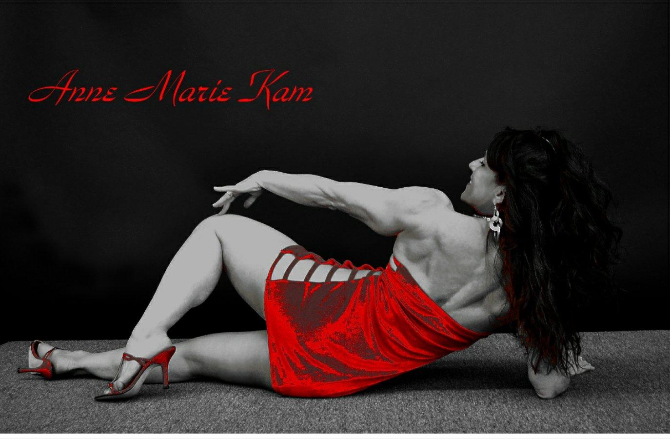 AMK reddress.jpg