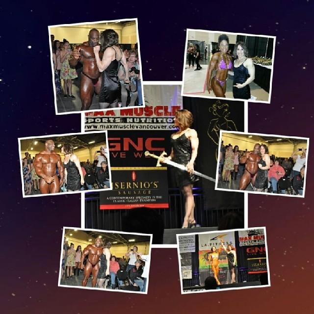 AMK collage.jpg