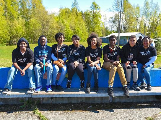 2021-2022 Group 5 Teens.jpeg