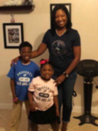 JIllian's family.jpg