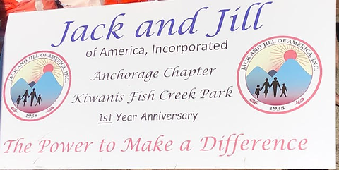 Jack and Jill Day sign.png