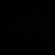 fcc-logo_edited.png