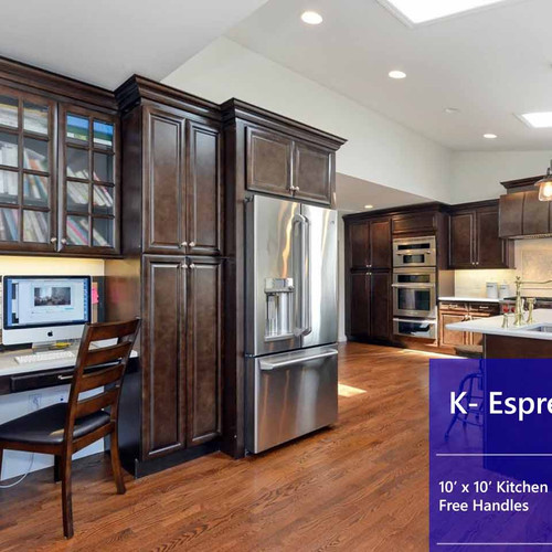 Kitchen Cabinets New York: Kitchen Cabinets Bronx New York