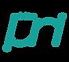 uni logo site verde.png