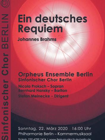 Brahms_Requiem.jpg